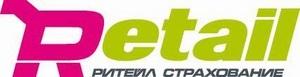 СК Retail осуществила выплату по КАСКО #189; в размере – 33 896 гривен