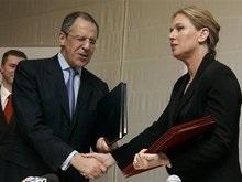 Россия подписала с Израилем договор об отмене виз