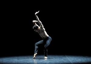На Я-Корреспондент стартовал конкурс Короли танца