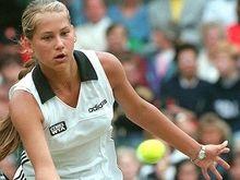 Серена Уильямс: Русские теннисистки не стервы