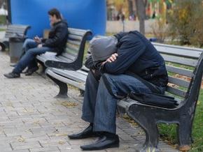БЮТ: Киевские парки могут остаться без туалетов