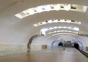 Власти разработали концепцию строительства метро в городах-миллионниках до 2020 года
