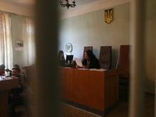 Суд упразднил решение о предоставлении Жвании гражданства Украины