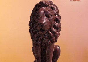 во львове пройдет праздник шоколада