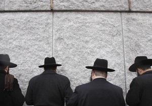 Дорогие наши. Письмо из Израиля