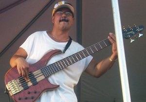 Кливлендский маньяк играл в рок-группе вместе с родственниками своих жертв