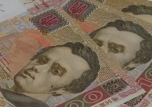Киевские власти намерены выделить 600 млн гривен на муниципальные надбавки