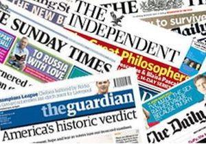 Пресса Британии: Эр-Рияд предлагает сделку Москве