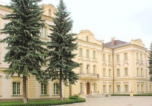 Верховный суд отреагировал на обвинения со стороны Генпрокуратуры