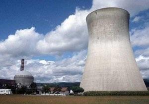 Ъ: Россия намерена взять под контроль украинскую энергетику