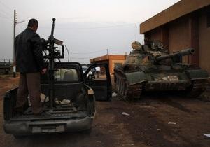 Сирийская оппозиция создала в Турции объединенное командование