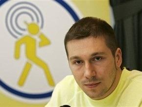 МВД начало проверку обвинений Чичваркина в адрес Управления К