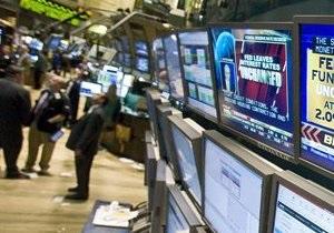 Обзор фондового рынка: Украина продолжит рост