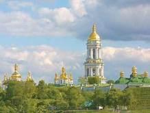 Более ста поэтов приехали на Киевские лавры
