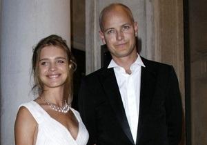 Муж супермодели Натальи Водяновой опроверг слухи о разводе
