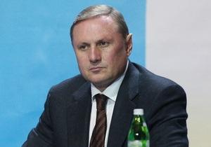 В Раду поступили поправки Януковича к Налоговому кодексу