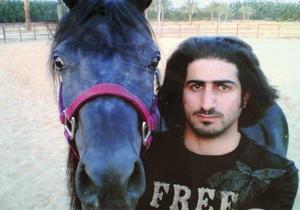 Сын Бин Ладена: Если бы у Аль-Каиды и Талибана не было врагов, они бы воевали друг с другом