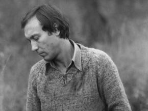 Прощание с Олегом Янковским состоится 22 мая