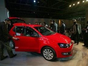 Немцы назвали 10 самых красивых и некрасивых автомобилей 2009 года