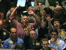 Российские фондовики намерены создать Украинскую биржу