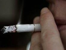 Акцизный сбор на сигареты могут повысить до 16%