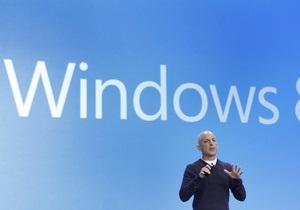 Экс-президенту Windows запретили работать в Apple и Google