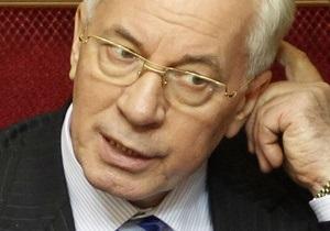 Кабмин выделит 200 млн грн на развитие экстренной медпомощи