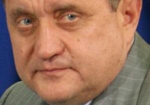 Могилев назвал самую громкую милицейскую спецоперацию 2010 года