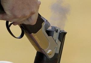 В США рабочий фабрики застрелил троих колег