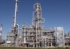 Одесский НПЗ - ЗН: Переработку нефти на Одесском НПЗ могут начать до конца лета