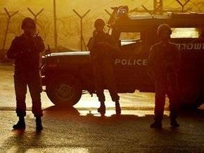 В Тель-Авиве прогремел взрыв, есть жертвы