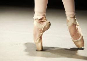 Новости России - балет - Нападение на Сергея Филина: задержан солист Большого театра