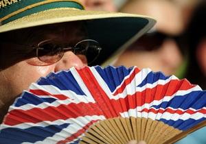 Новости Великобритании - Отголоски кризиса: уровень зарплат британцев остановился на показателе десятилетней давности