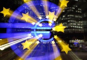 межбанк - Курс гривны к доллару: на межбанке доллар падает, евро растет
