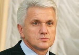 Литвин: Следующие выборы в Киевский горсовет должны проходить на мажоритарной основе