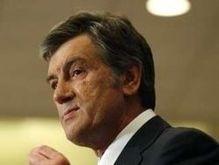 НГ: Украине придется уступить