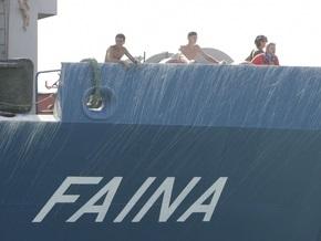 СМИ: Украина - пятая в мире по числу моряков, работающих на торговых судах разных государств
