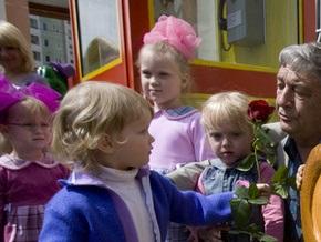 СМИ: В Москве уже две недели обстреливают детский сад