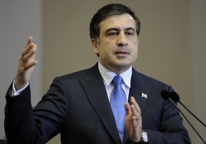 Новости Грузии - Саакашвили: В Грузии сторонники Саакашвили устроили драку в ресторане