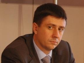 Кириленко: Блока НУ-НС формально не существует