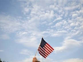 В американские посольства в 15 странах поступили письма с порошком