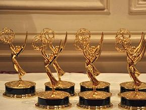 Объявлены номинанты на телепремию Эмми