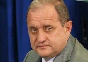 Эксперты: Могилев может сменить Джарты на посту премьер-министра Крыма