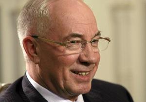 Рост экономики в июле составил 2,5%, дефолт Украине не грозит - премьер