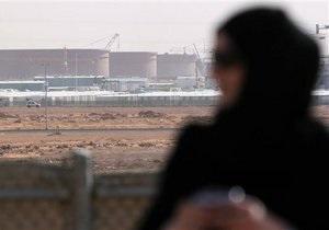 Украина и Саудовская Аравия обсудят возможность совместного агропроизводства - Минагрополитики