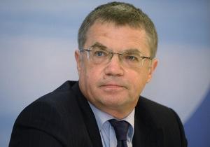 В Газпроме впервые прокомментировали дело Тимошенко