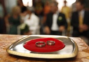 Астрологи назвали лучший в этом году день для женитьбы