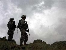 В Афганистане похищены члены гуманитарной организации