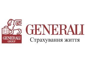 ЧАО  Страховая компания  Дженерали Страхование жизни  страховой партнер British Airways в Украине