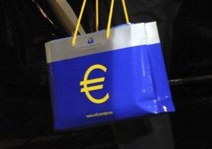 Курс евро против швейцарского франка упал до исторического минимума
